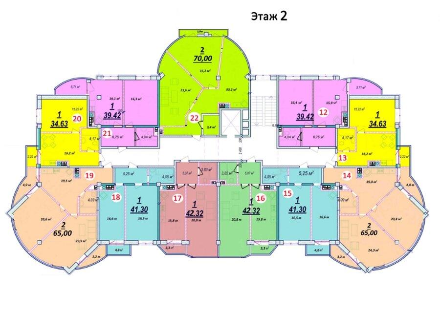 plan-5